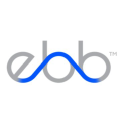 Ebb Sleep logo