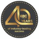 Ebc Brakes logo icon