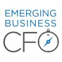 The Emerging Business CFO on Elioplus