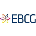 European Business Conferences Group logo icon