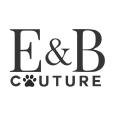 E&B Couture Logo