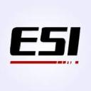 Energy Sciences Inc logo