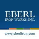 Eberl Iron Works