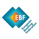 Ebf logo icon