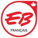 Eb Games logo icon
