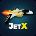 ebgebrasil.com.br logo icon