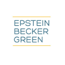 Epstein Becker & Green PC