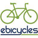 eBicycles.com logo