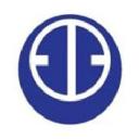 Ebintl logo icon