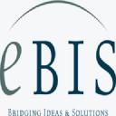 eBIS, Inc. logo
