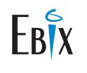 Ebix, Inc. - Send cold emails to Ebix, Inc.