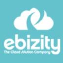 eBizity on Elioplus