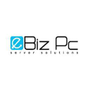 Ebiz Pc Inc logo