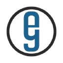 Eblin Group logo icon
