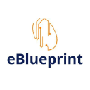 eBlueprint on Elioplus
