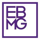 Excel Bradshaw Management Group logo icon