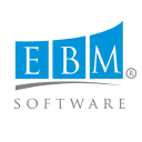 EBM Software on Elioplus