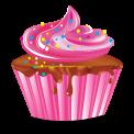 eBookCake.com logo