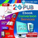 eBookConversion.com logo