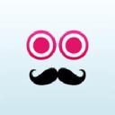 eBookingMaster.com logo