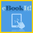 eBookIt.com logo