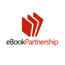 eBookPartnership.com logo