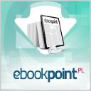 Ebookpoint.Pl logo icon