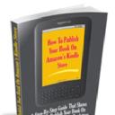Ebooks Made Easy logo