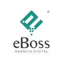 eBoss.mx logo