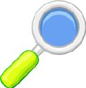 eBossWatch.com logo