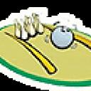 eBowl.biz logo