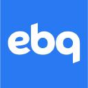 EBQuickstart on Elioplus
