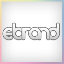ebrand Suomi logo