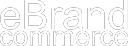 eBrand Commerce Logo