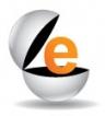 eBranding Me logo