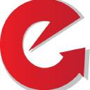 eBrand Media, Inc. logo