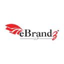 eBrandz Solutions Pvt. Ltd. logo