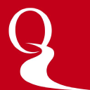 Ebrary logo icon