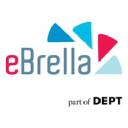eBrella Interactive Professionals logo