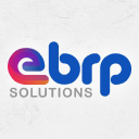 eBRP Solutions Network, Inc. logo