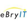 eBryIT, Inc. logo