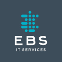 EBSDBA IT Services on Elioplus