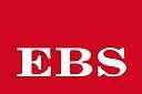 Ebs logo icon