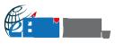 eBSI Export Academy logo