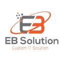 EB Solution on Elioplus