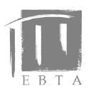 EBTA ARCHITECTS, INC logo