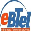 eBTel on Elioplus