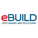 eBuild Softwares and Solutions logo