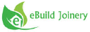 eBuild Joinery LTD logo