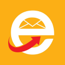 E Bulletins logo icon